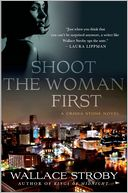 Shoot the Woman First, Vol. 6