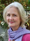 Artemis Cooper