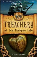 Treachery at Martinique Isle