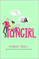 Guest Author Rainbow Rowell on First Loves