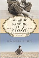 Laughing and Dancing Solo