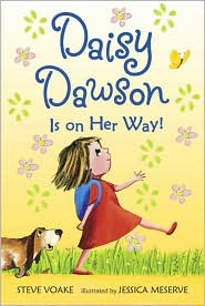 Daisy Dawson Is