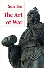 Sun Tzu  Lionel Giles - The Art of War (The Classic Lionel Giles Translation)