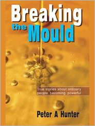 Dr. Sapna Samant - Breaking the Mould