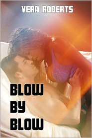 Vera Roberts - Blow by Blow: Diary of a Call Girl