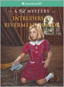 Intruders at Rivermead Manor