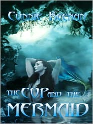 Connie Keenan - Cop and the Mermaid, The