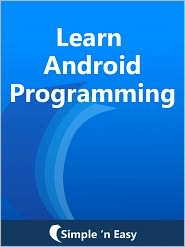 Kalpit Jain - Learn Android Programming