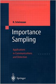 Importance Sampling: Applications in Co...