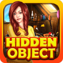 App Buzz Feature: Hidden Object Games