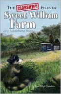 The Classified Files of Sweet William Farm