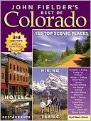 Best of John Fielder's Colorado