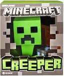 Minecraft 6'' Vinyl Creeper: Product Image
