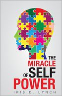 The Miracle of Self Power