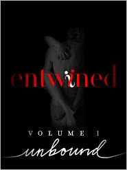 Cecilia Tan, Lissa Trevor, Lacey Michaels Debra Hyde - Unbound, The Entwined Series: #1