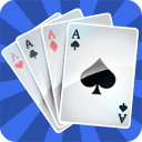 App Buzz: All-in-One Solitaire