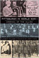 Pittsburgh in World War I