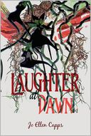Laughter at Dawn