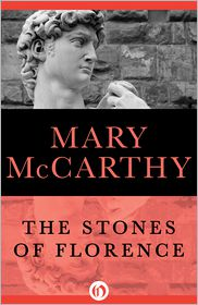 mary mccarthy essays online Occasional prose: essays by mary mccarthy harcourt used - good ships from reno, nv former library book shows some signs of wear, and may have some markings on.