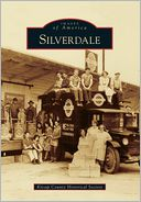 Silverdale, Washington (Images of America Series)