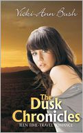 The Dusk Chronicles