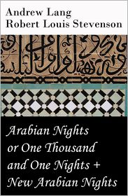 the arabian nights its influence on The arabian nights: one thousand and one nights study guide contains literature essays, quiz questions, major themes, characters, and a full summary and analysis.