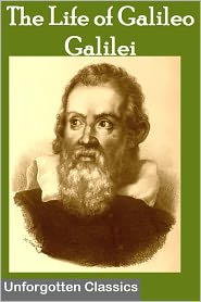 an introduction to the life and history of galileo galilei Galileo galilei was born on 15 february 1564, in galileo was ordered not to teach of publishing the copernican theory about the life story of famous people.