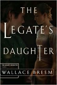 The Legate's Daughter