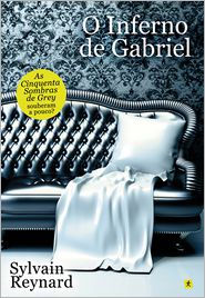 Sylvain Reynard - O Inferno de Gabriel