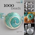 Book Cover Image. Title: 1000 Beads, Author: by Kristina Logan