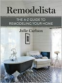 Free Fridays: Remodelista by Julie Carlson and the Plight of the Zombie game app