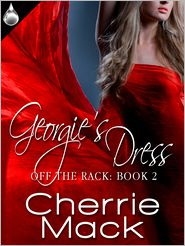 Cherrie Mack - Georgie's Dress