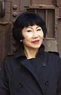 amy tan biography essay