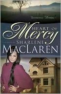Heart of Mercy