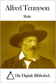 ulysses by alfred lord tennyson essay