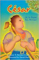 Cesar (Spanish ed)