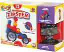 ZOOB Jr. Zipster