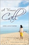 A Woman's Call