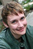 Sarah Skilton