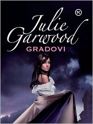 Julie Garwood - Gradovi