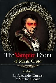 the count of mnte cristo Ireader - the count of monte cristo  lose yourself in alexandre dumas's classic novel the count of monte cristo,  count onte cristo, count mnte cristo,.