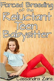 84 breeding the babysitter books found. Virgin