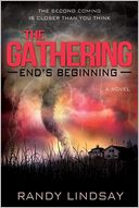 The Gathering (End's Beginning)