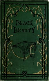 Anna Sewell - Black Beauty (Illustrated and Annotated)