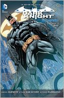 Batman - The Dark Knight Vol. 3