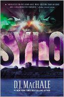 SYLO (The SYLO Chronicles Series #1)