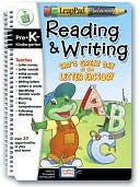 PreSchool - Kindergarten Reading & Writing