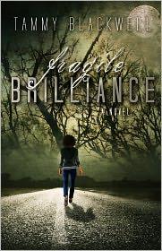 Tammy Blackwell - Fragile Brilliance