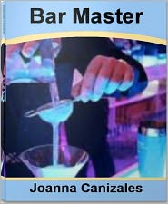Joanna Canizales - Bar Master: The Official Guide To Bar Calisthenics, Bar Master Deluxe, Master Bar