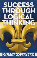 Success Through Logical Thinking